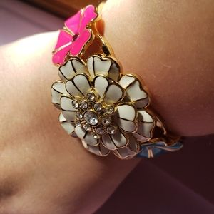 LAST$Drop!Park Lane Bracelet ❤️Great Gift!